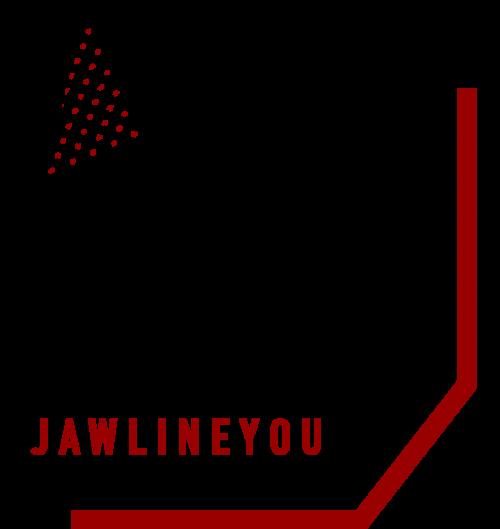 jawlineyou_foreground_01